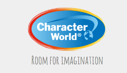Character World agrees out of court settlement in trademark case