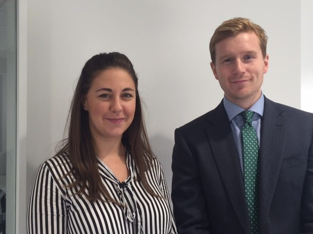 Sigma Capital announces new appointments in the North West
