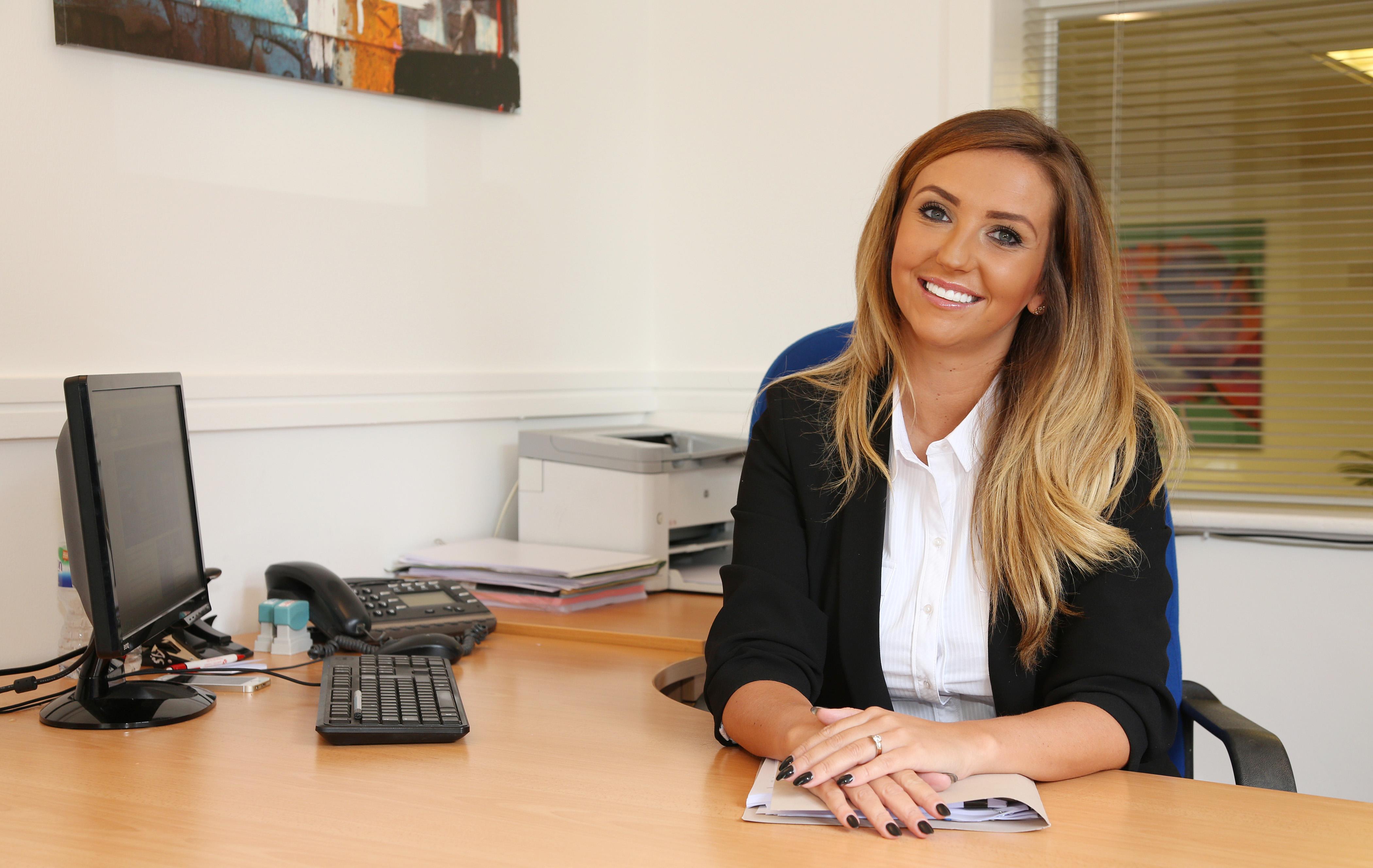 Top divorce lawyers open in Stockton Heath