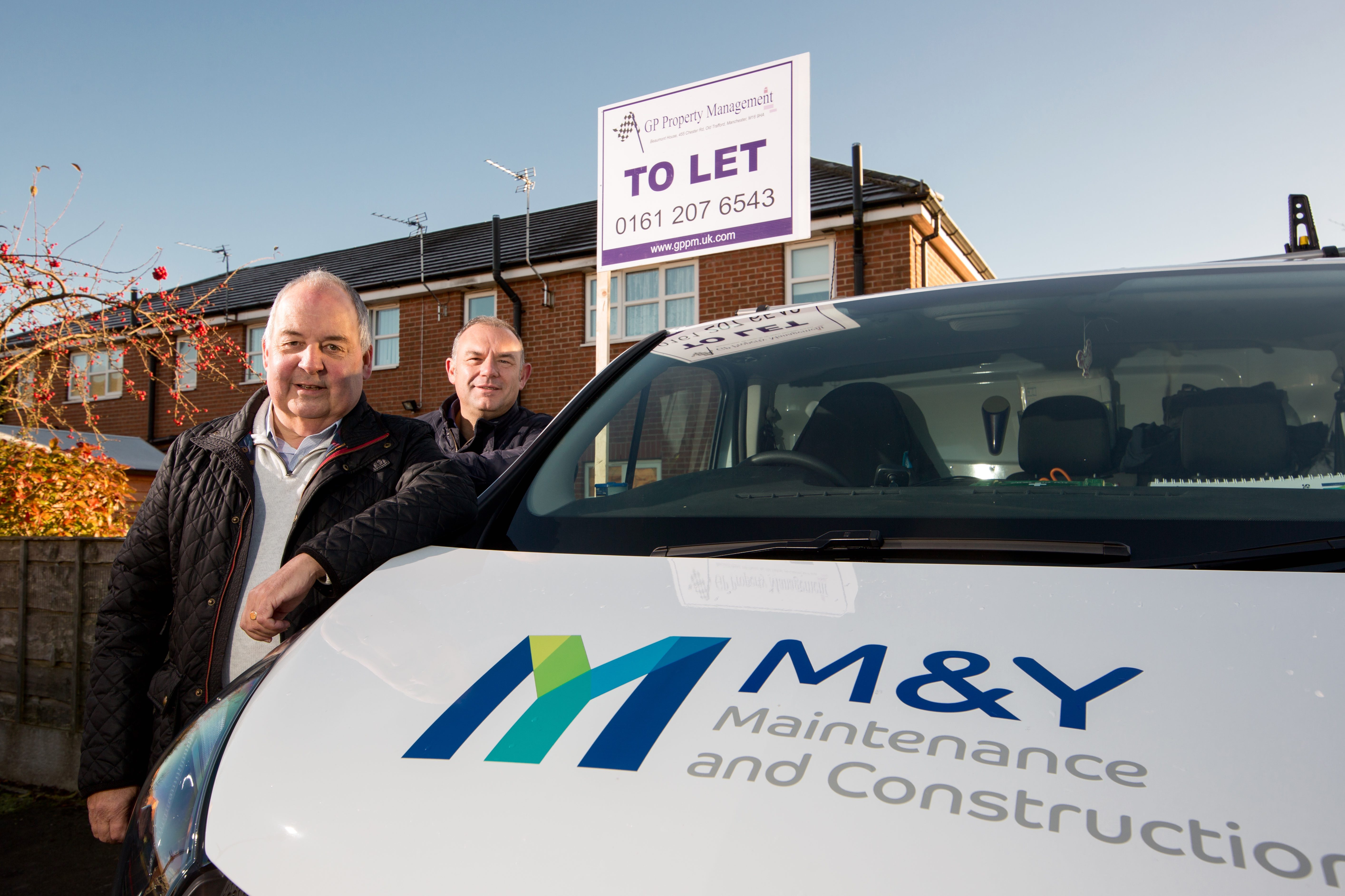 New M&Y deal offers tenants and landlords peace of mind