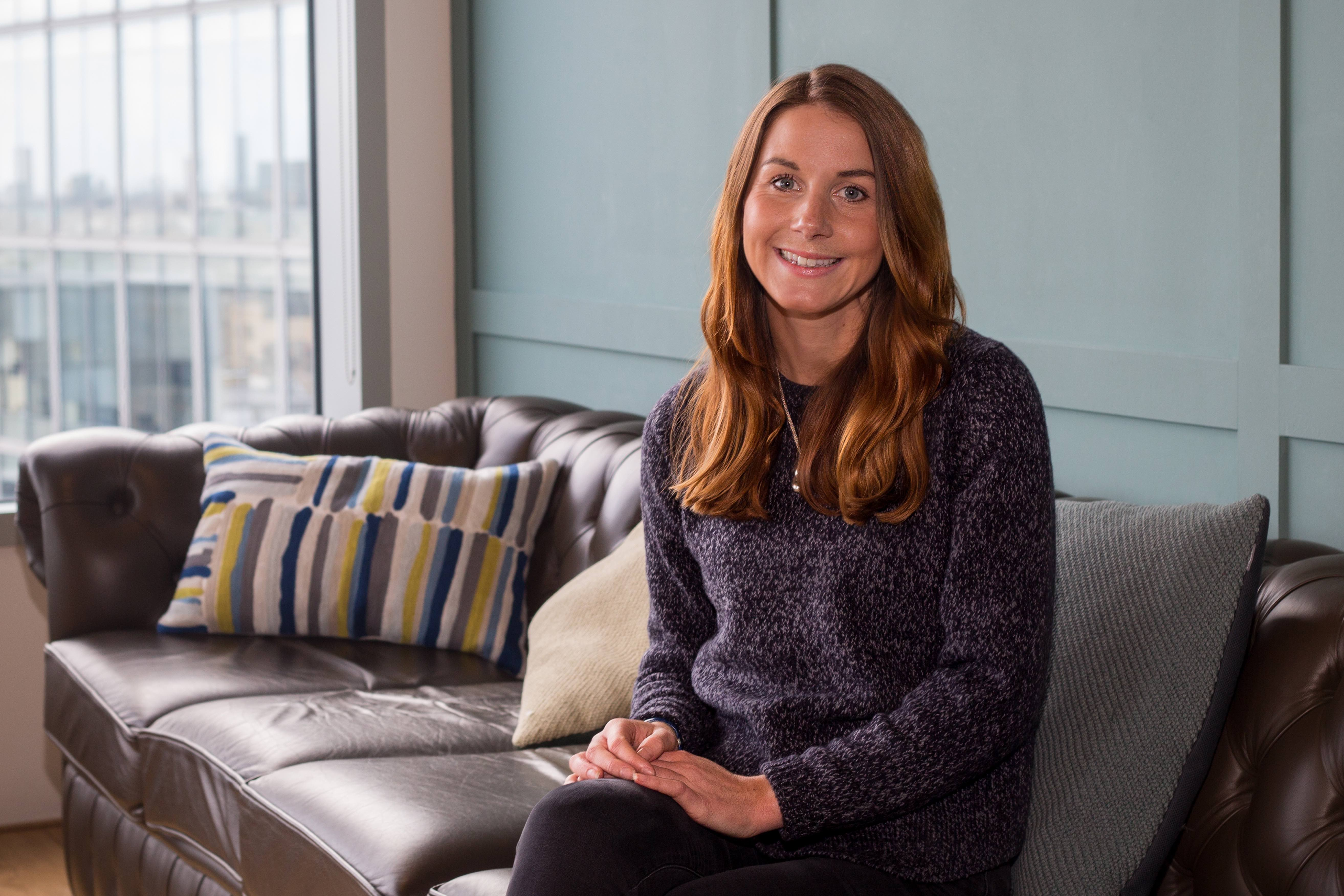 ilk launches London office with £185k investment and  four new account wins