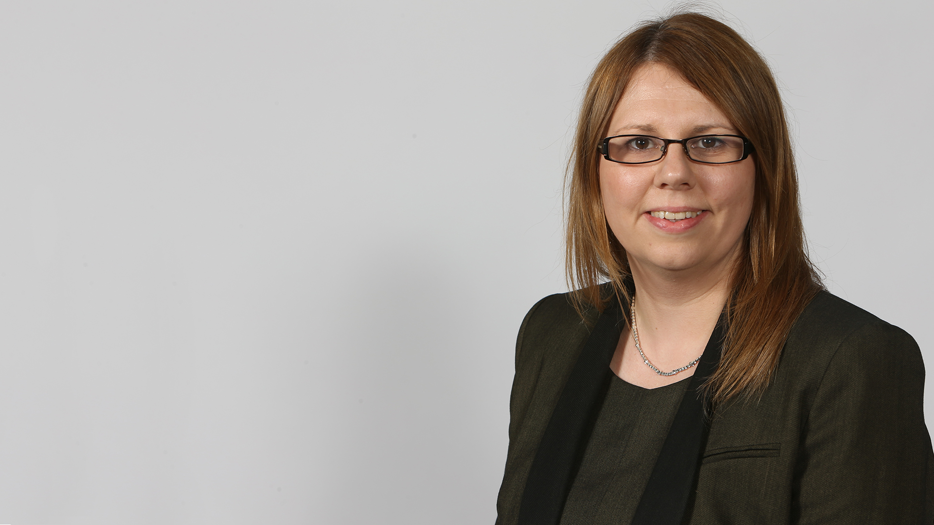 Joanne Raisbeck Promoted to Lead Family Law Team