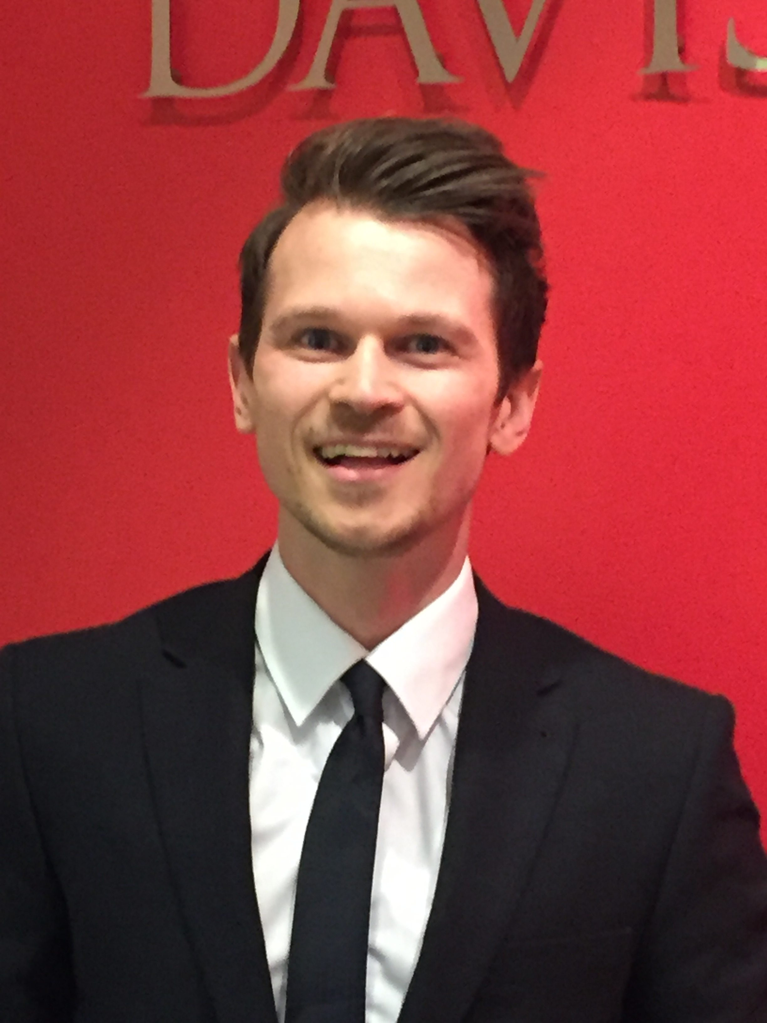 Davis Blank Furniss Property Team Sets Sights on Growth with Appointment