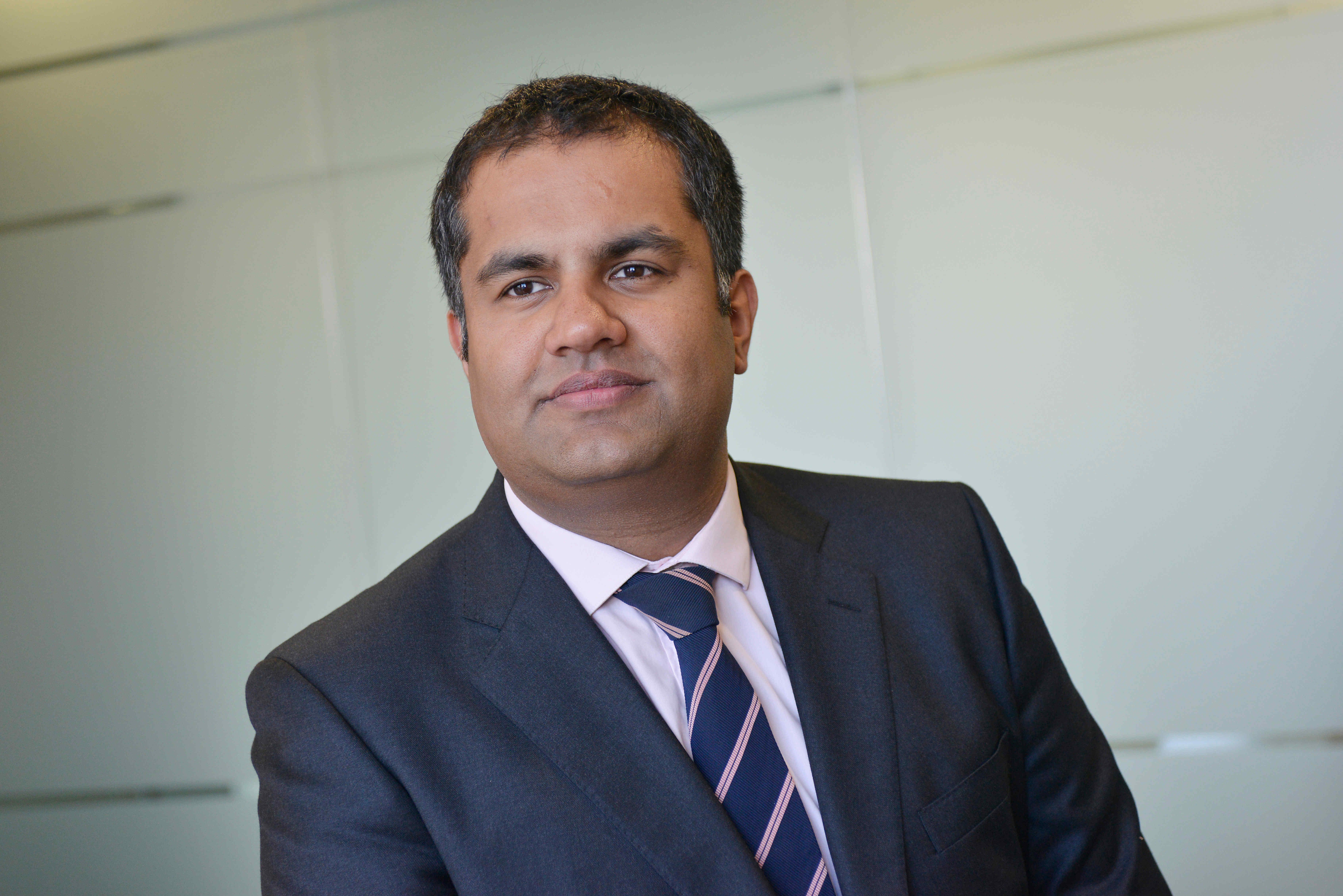 Shoosmiths corporate tops national deal rankings