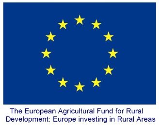 Trafford Council Supports Funding for Rural Businesses
