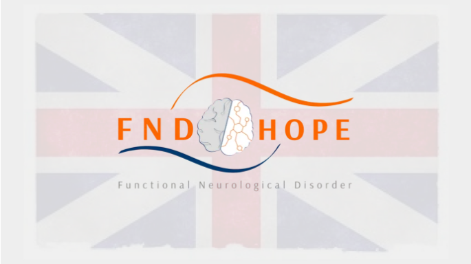 FND Hope UK