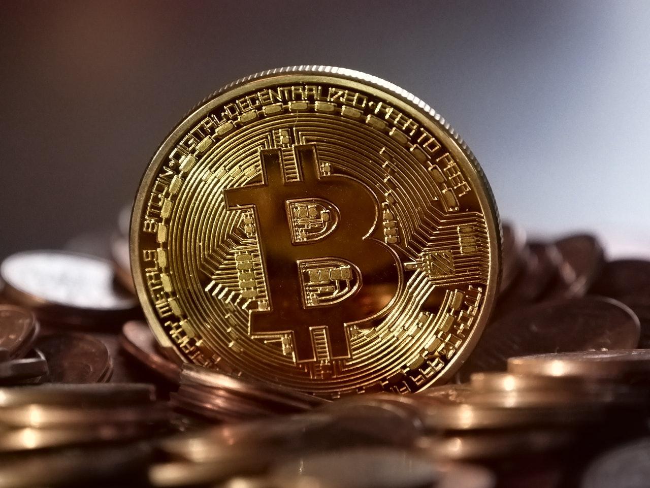 Crypto Valley names BDO as strategic partner