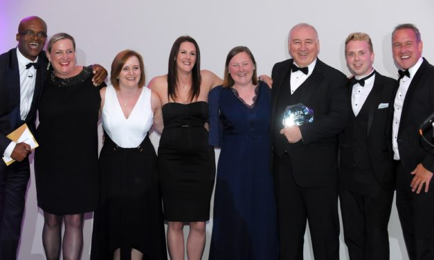 Manchester company recognised for innovative approach to asbestos and Legionella training