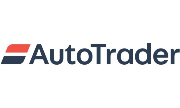 Auto Trader announces joint venture with Cox Automotive UK