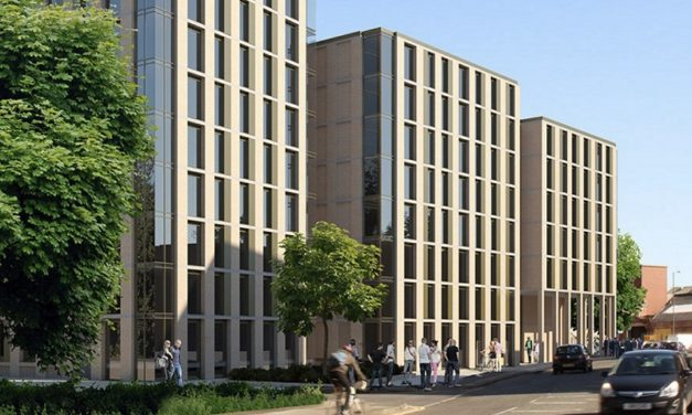 ABERLA SECURES ANOTHER SIGNIFICANT RESI WIN  DUE TO SUCCESSFUL PARTNERSHIP
