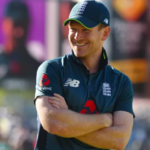 England name ODI squad for tour of Sri Lanka